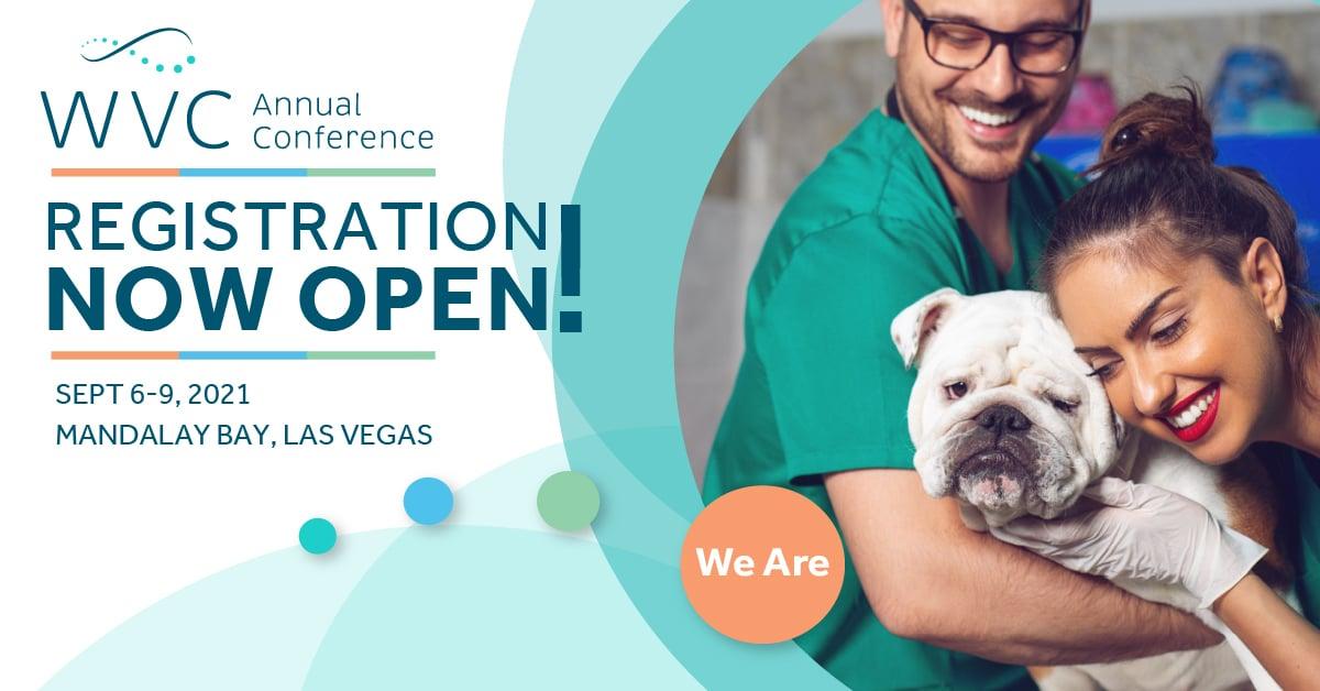 AC93 registration open