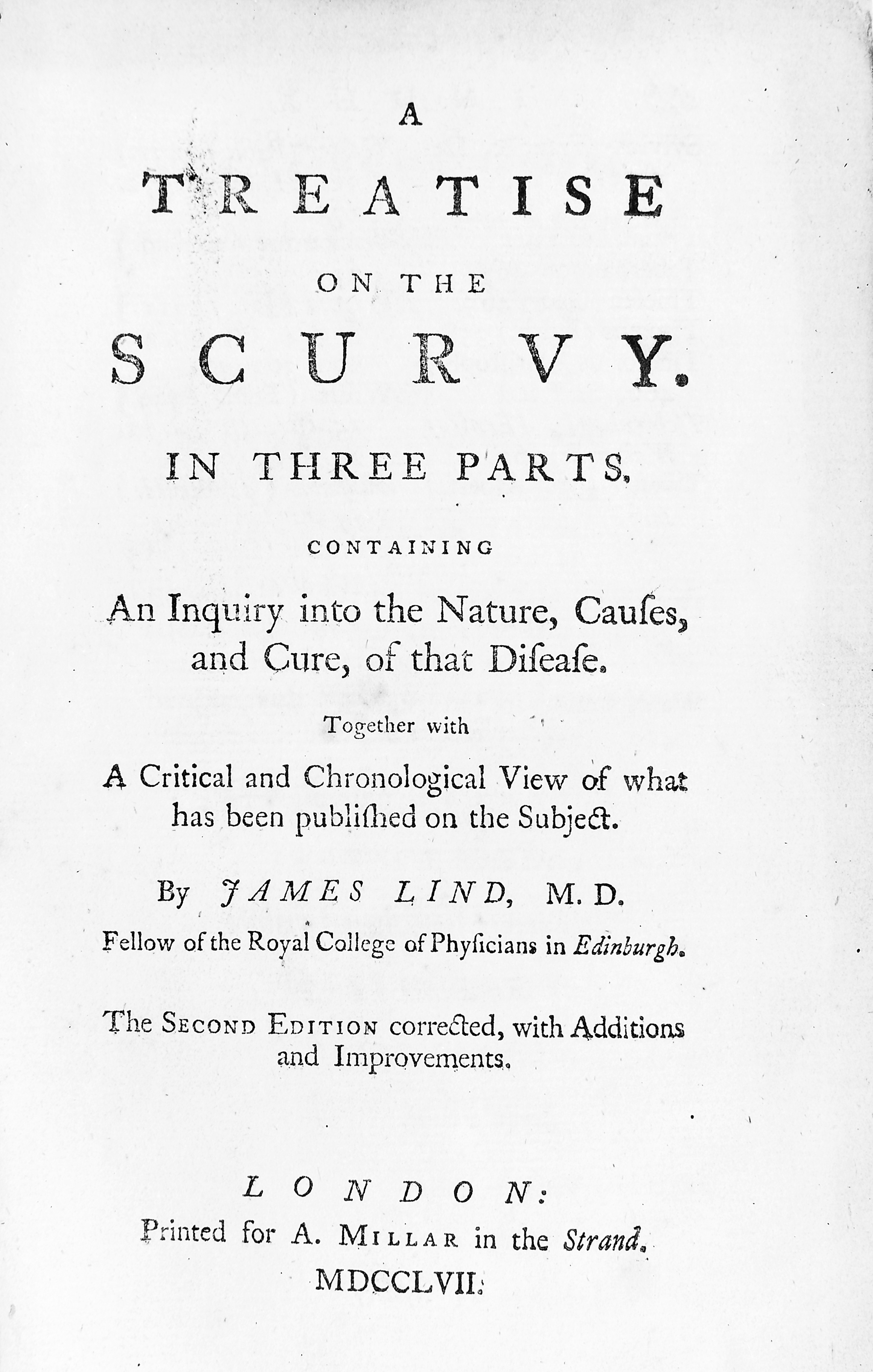 James_Lind,_A_Treatise_on_the_Scurvy,_1757_Wellcome_M0013130