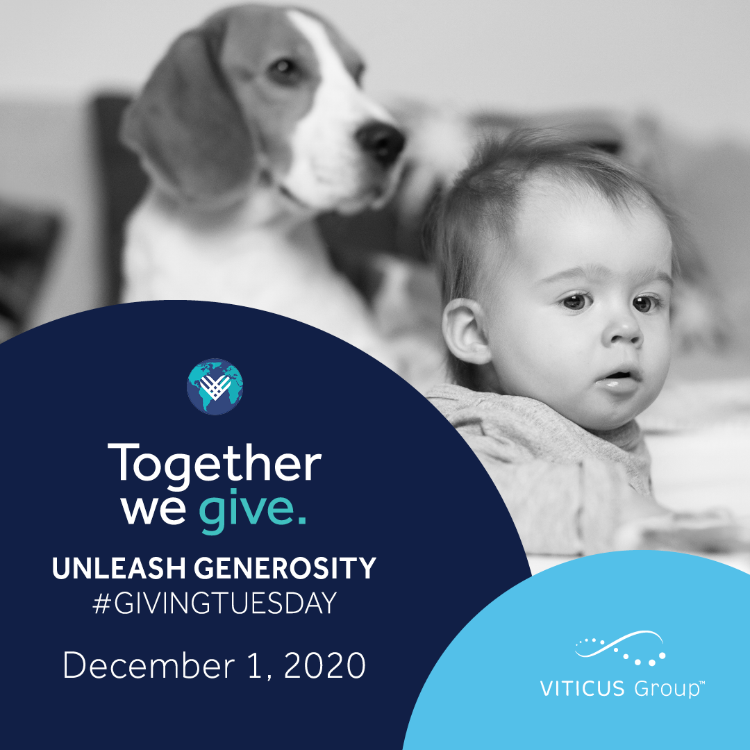2020Viticus-SM-Giving Tuesday-December-IG