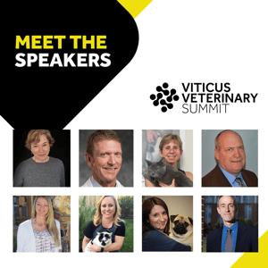 Meet the Speakers2-IG