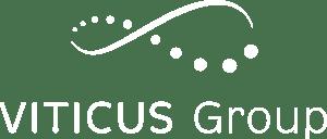 logo-reverse-rgb