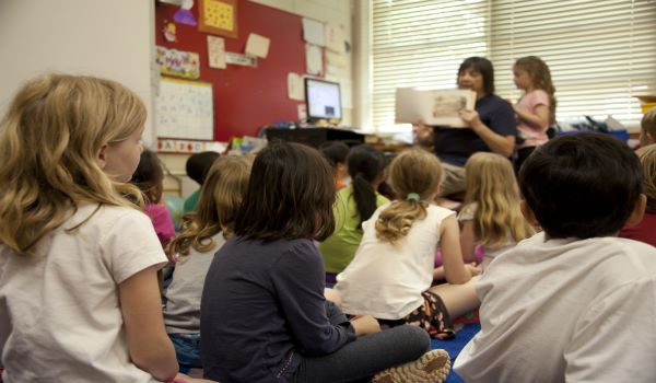 Kids and COVID-19 in school_courtesy of CDC