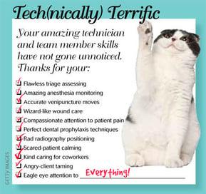 veterinarytech-week