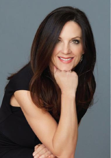 Michele Drake, DVM